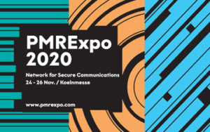 PMR Expo 2020